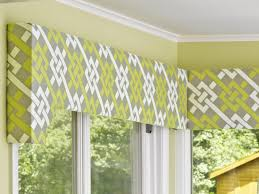 Valances For La Color Ideas For Painting Kitchen Cabinets Hgtv Pictures Hgtv