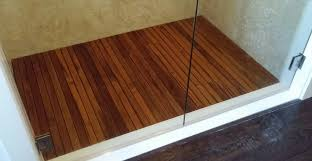 caribteak com teak wood for sale