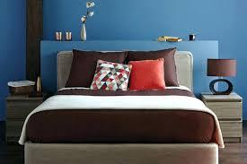 m chambre chambre bleu marine cheap chambre bleu marine m decoration bleu