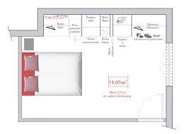meubler une chambre comment amenager une chambre de 12m2 9m2 6 meubler un 12m2 chaios