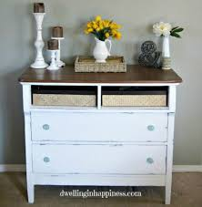 Entry Way Table Ideas Impress Your Guests With These Expensive Looking Entryway Ideas