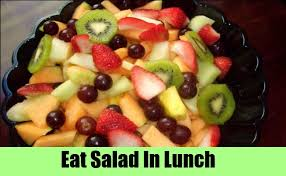 diabetic lunch meals 4 best diabetic foods for lunch choices of best diabetic foods