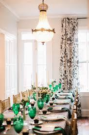 elegant baby shower karson butler eventskarson butler events