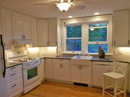 White Kitchen Cabinets Home Depot ALL ABOUT HOUSE DESIGN  Kitchen - Home depot kitchen cabinet prices