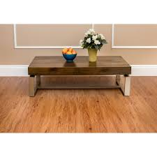 Bamboo Wood Flooring Strand Bamboo Flooring Buy Hardwood Floors And Flooring At