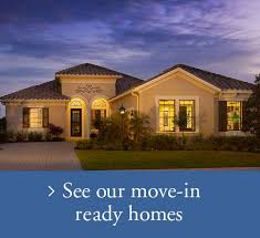 4 chelsea oaks townhomes new home community floor plans tampa fl