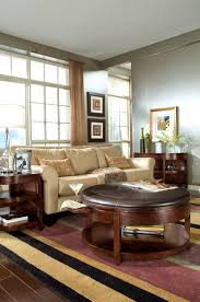 Coffee Table Tray Ideas Perfect Home Decoration With Ottoman Coffee Table Tray