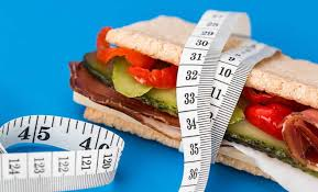 recette de cuisine 2 diabète type 2 pour diabétiques et recettes diététiques recettes