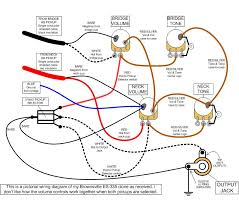 mesmerizing gibson les paul guitar wiring diagram gibson sg