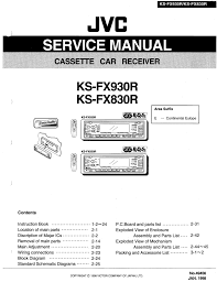 jvc kd r200 wiring diagram and kd r200 gooddy org