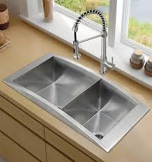 Corner Kitchen Sink Designs Corner Kitchen Sink Design Ideas - Sink designs for kitchen