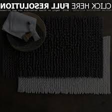 Loop Bath Rug Modern Bath Rug 8 Wonderful Loop Bath Rug Designer Bathroom Rugs