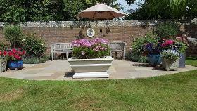 geoffs garden ornaments ltd furniture garden in chichester
