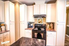 kitchen cabinet quality ratings cabinets top rated brands