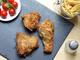 fried chicken recipes genius kitchen