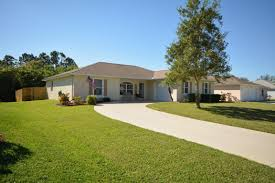 vero beach real estate homes for sale from 100 000 to 200 000