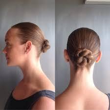 atelier salon 19 photos hair salons 600 wyndhurst ave