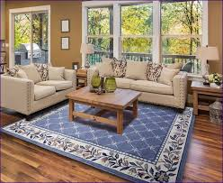 Target Area Rugs 8x10 Furniture Amazing Small Round Floor Mats Walmart Area Rugs 3x5