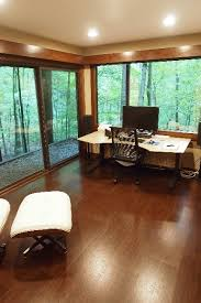 home office planning tips thompson remodeling s tips for planning a home office remodel