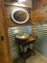 i remodeled the bathrooms at our family business since it is a