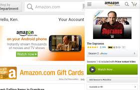 new movies on amazon instant video free germany vpn