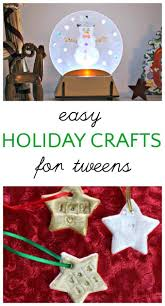 1307 best christmas images on pinterest christmas activities