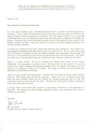 Reference Template For Landlord Best Photos Of Free Word Template Letter Of Recommendation For