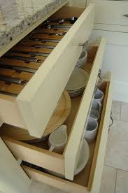 drawer boxes kitchen drawer box solid wood