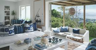 elle home decor plett home decor inspiration elle decoration south africa