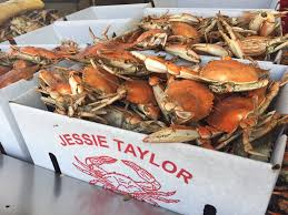 planning a july 4 feast here u0027s how much blue crabs will cost wtop
