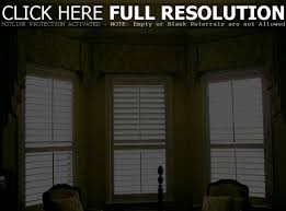 Valances For Bay Windows Inspiration Bathroom Beautiful Bay Windows Outstanding Beautiful Bay Window