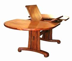 round mahogany dining table round dining table with leaf awesome dining table with leaves round