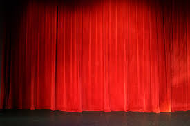 curtain meaning decorate the house with beautiful curtains