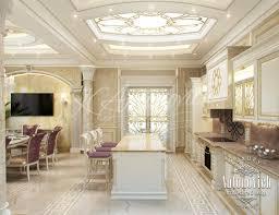 neoclassical home neoclassical kitchen neoclassical kitchen indoor european bedroom
