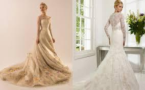wedding dress cast wedding dresses best the wedding dress image best weddings