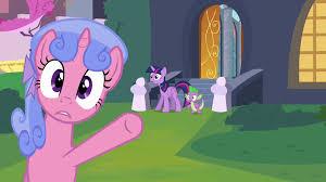 my pony ribbon image royal ribbon princess twilight will s4e01 png my