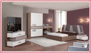 Designs Of Bedroom Furniture Modern And Stylish Bedroom Furniture Sets New Decoration Designs