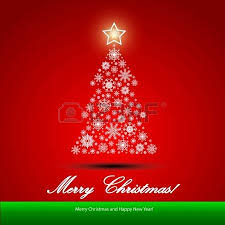 merry christmas and happy new year images u0026 stock pictures