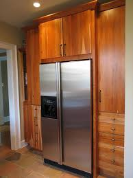 tall kitchen pantry cabinet u2014 decor trends build a tall kitchen