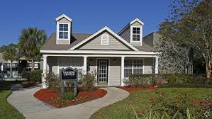 4 Bedroom Houses For Rent In Jacksonville Fl Apartments Under 700 In Jacksonville Fl Apartments Com