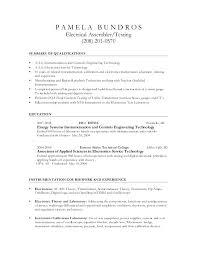 Lab Experience Resume Warehouse Job Description Warehouse Supervisor Job Description