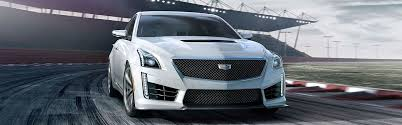 cadillac cts vs used cadillac cts v for sale near chicago il sherman dodge