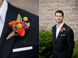 Wedding Flowers Ottawa Wedding Photography Inspiration Ottawa Ontario