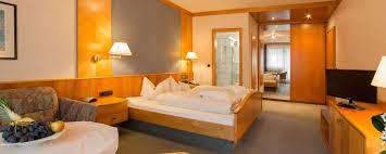 Grieche Bad Aibling Yoga Hotel Und Ayurveda Hotel Bad Wörishofen Im Allgäu Bayern