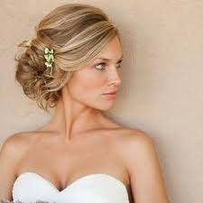 Updo Hairstyles For Short Hair Easy by Updos Hairstyles For Short Hair Easy Updo Hairstyles For Short