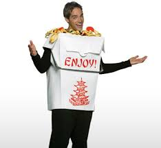 Egg Halloween Costume Halloween Food Costumes 10 Food Themed Costumes