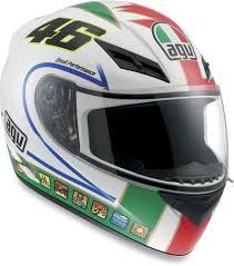 agv motocross helmet 219 95 agv k3 icon full face helmet 140007