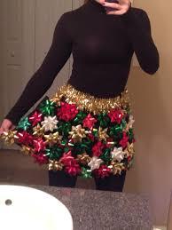 christmas skirt christmas sweater christmas bow skirt christmas