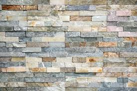 wall decorative tiles shenra com decorative tiles made from natural granite stone stock photo