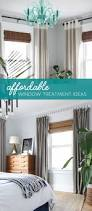 Bow Window Shades Best 25 Tropical Window Treatments Ideas On Pinterest Tropical